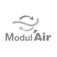 Système modul'air