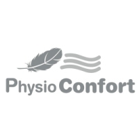 Suspension physioconfort